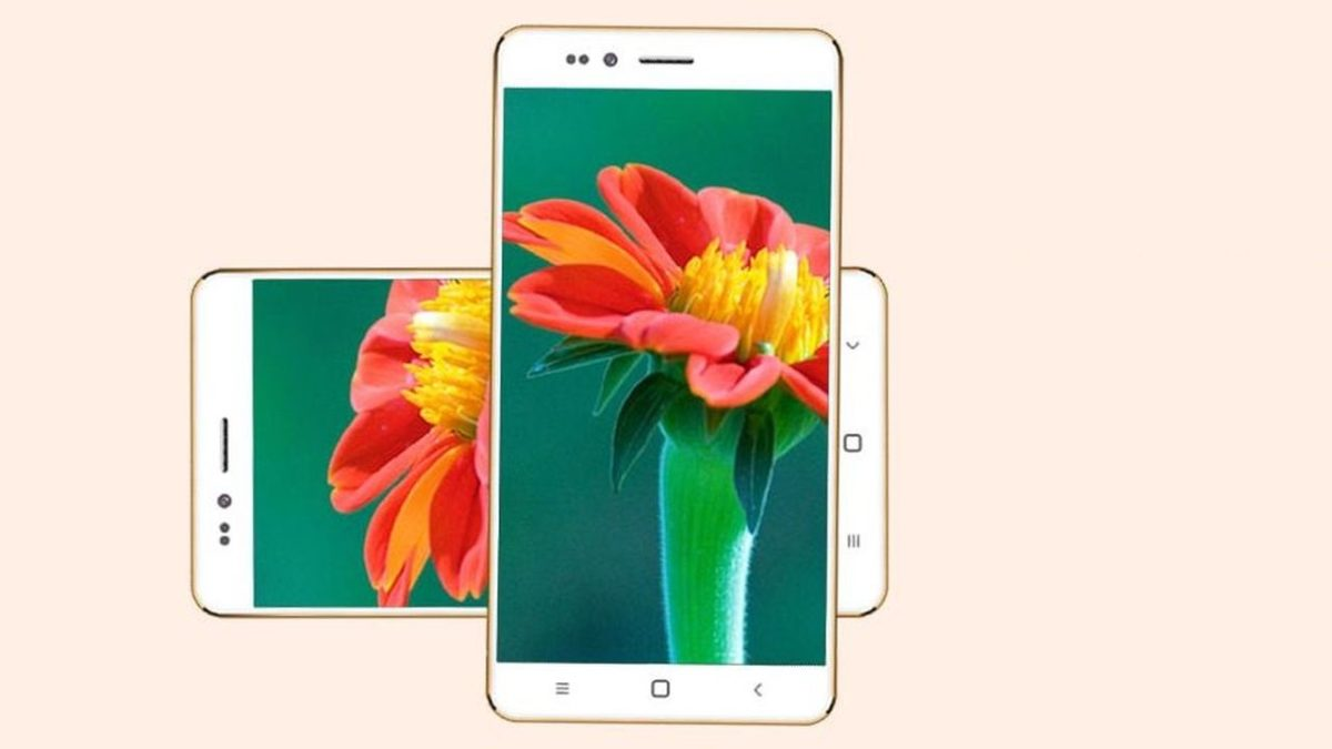 The bookings for Freedom 251, which is being touted as the World's Cheapest Smartphone has started today.